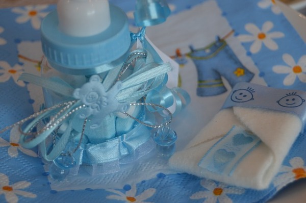 Best Baby Shower Gifts Under 20 Loving Baby Gifts