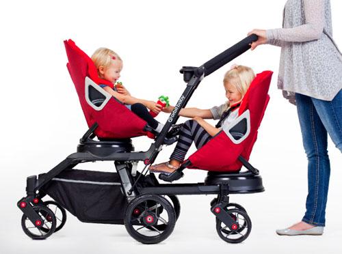 Best Umbrella Stroller for Toddler and Infants | Loving Baby Gifts